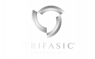 Trifasic Automoción